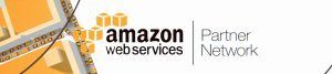 How to Contribute to the AWS Week in Review Blog Post!