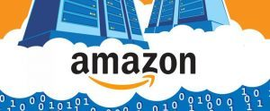 Writing SQL on Streaming Data with Amazon Kinesis Analytics – Part 1