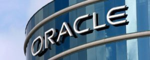 Asahi Refining Selects Oracle Cloud to Improve Financial Visibility and Accelerate Business Growth