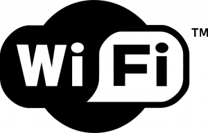 How to Setup a Wireless Router for Wifi