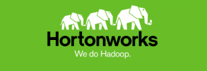 Embedding A Culture of Business Analytics into the Enterprise DNA - Hortonworks
