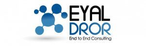Game Fraud - Eyal Dror Online Marketing and Digital Business Consulting