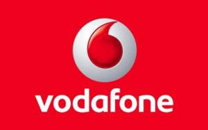 Vodafone India looks to IBM Hybrid Cloud to improve engagement