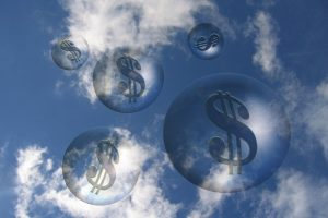HANA on the Azure cloud brings IT a new choice -- at a cost