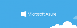 Announcing Azure App Service MySQL in-app (preview)