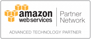 APN Partner Webinar Series – AWS Database Services