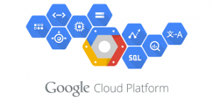 Note-able news: Evernote to use Google Cloud Platform