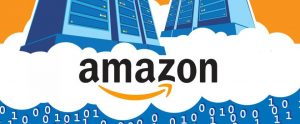 Writing SQL on Streaming Data with Amazon Kinesis Analytics – Part 2