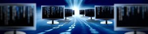 SAP Acquires Altiscale for its Complimentary Approach to Big Data-as-a-Service