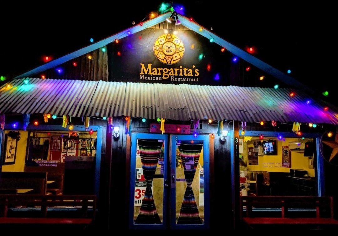 Transforming Eat-In Restaurant Margarita's to a Successful Delivery, Carry-Out Business Using Amazon Connect